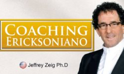 coaching ericksoniano logo